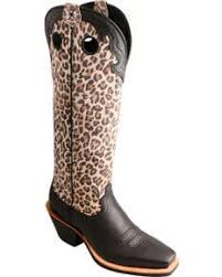 twisted boots womens australia s twisted x boots sheplers