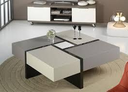 Interior Design Coffee Tables - Interior design coffee tables