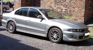 mitsubishi cars 2003 2003 mitsubishi galant vin 4a3aa46g93e112233 autodetective com