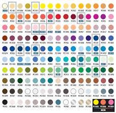 prismacolor pencils 150 résultats de recherche d images pour prismacolor premier chart
