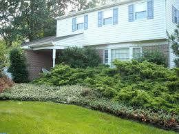 Hatfield House Floor Plan by 2235 Hedgewood Rd Hatfield Pa 19440 Mls 6940904 Coldwell Banker