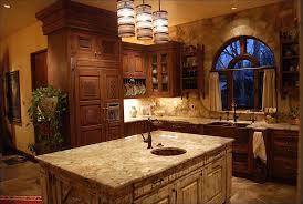Spanish Home Interior Design by Kitchen Latest Kitchen Designs To Decorate In Spanish Spanish