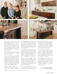 kitchen cabinet association detrit us canadian kitchen cabinet association monsterlune