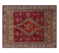 Pottery Barn Rugs On Sale Pottery Barn Rug Smell 2016 Roselawnlutheran