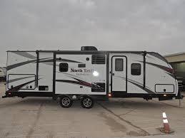2018 heartland north trail caliber 27rbds travel trailer wichita