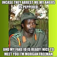 Kony Meme - 99 best kony images on pinterest ha ha fun things and funny stuff