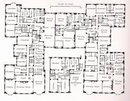 gilded age mansions floor plans lovely amazing historic mansion