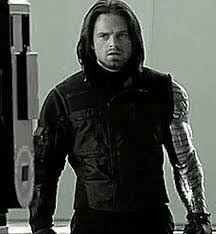 Sergeant James Barnes 47 Best Bucky Barnes Winter Solider Images On Pinterest Bucky