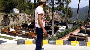 Seeking In Islamabad Highland Resort Islamabad Exploring Pakistan Seeking Positivism