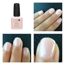 the 25 best shellac colors ideas on pinterest cnd shellac