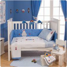 Baby Boy Bedroom Furniture Stunning Baby Boy Furniture Sets Images Liltigertoo
