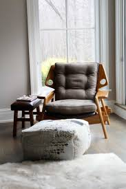 Modern Furniture Ct by 603 Best Furniture Images On Pinterest Mid Century Lounge