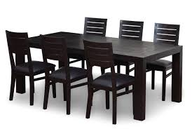 copper top dining room tables dining room table wonderful copper top dining table ideas