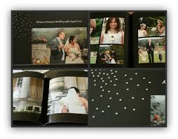 wedding album reviews photobox photobook review cherished by me