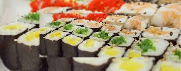 cuisine et saveur du monde saveursdumonde be