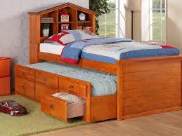 Diy Toddler Desk by Toddler Bed Bunk Bed With Storagebest Gallery Shop Best