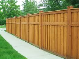 fence privacy fence menards for build a sturdy u2014 trashartrecords com