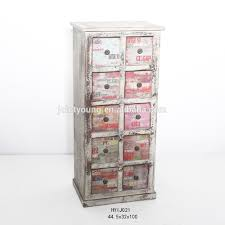 Multi Drawer Wooden Cabinet Cabinet Wooden Multi Drawer Cabinet Wooden Multi Drawer Suppliers
