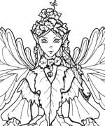 phee u0027s coloring pages projects and drawings to color for all ages