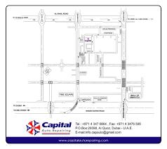 mall of the emirates floor plan capital auto repairing home facebook