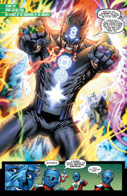 all power rings images Wearing all the lantern rings gen discussion comic vine jpg