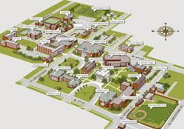 Wayne State Campus Map by Kaintuckeean Lexington Coachman U0027s West Fourth Street Shotgun Is