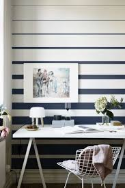 59 best home office wallpaper ideas images on pinterest office
