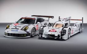 porsche prototype 2015 photo collection porsche le mans wallpaper