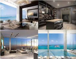 echo brickell floor plans echo brickell condos for sale rent floor plans