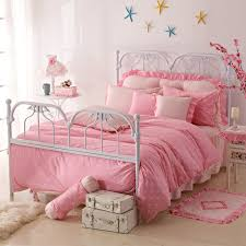 princess bedroom decorating ideas bedroom pink princess bedroom decor with chandelier and