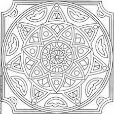 37 best islamic colouring pages images on islamic