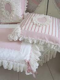 Cushions Shabby Chic by V I N T α G E C O T T α G E S H A B B Y Pinterest Just