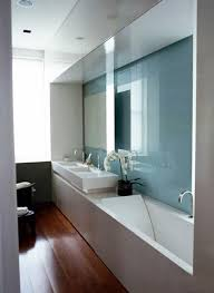 narrow bathroom designs home staging tips and interior design ideas for narrow small spaces