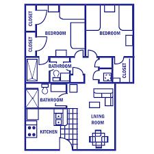 2 bedroom cottage floor plans home plan design 800 sq ft myfavoriteheadache