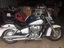 honda motorcycles shadow honda shadow 800 photo and video