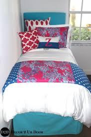 dorm bedding packages dorm room bedding twin xl bedding sets