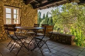 chambre d hote drome piscine gite de charme drome provencale piscine la croix du gres provence