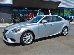 lexus cars for sale find cars for sale in jacksonville fl