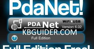 pdanet key apk how to easily unlock pdanet paid premium version for free olageek