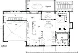 architects house plans architectual house plans bedroom architectural floor plans with