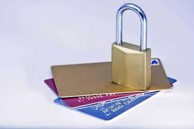 Business Secured Credit Card Unsecured Business Loan Business Laws Com