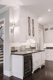 Signature Kitchen Cabinets by 64 Best Kitchen Images On Pinterest Dream Kitchens Kitchen And