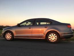 car volkswagen jetta free images wheel sedan land vehicle automobile make