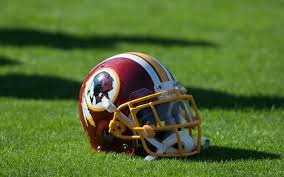 Do The Packers Play On Thanksgiving Look Redskins U0027 Thanksgiving Tweet Offends Everyone On Twitter