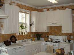 file modern kitchen jpg wikimedia commons
