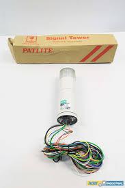 100 telstra wiring guide telstra t voice app faq telstra