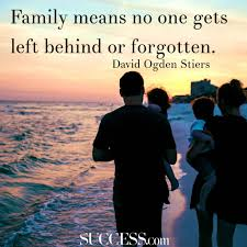 quotes for family in christmas 14 loving quotes about family success