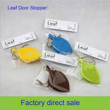 silicone door stopper silicone door stopper suppliers and