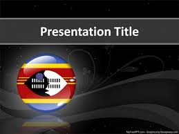 free national powerpoint templates themes u0026 ppt