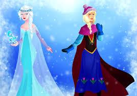 princess anna frozen wallpapers images of pin disney frozen wallpaper sc